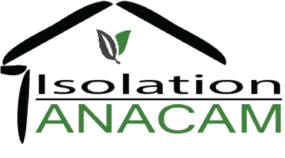 logo-isolationanacam